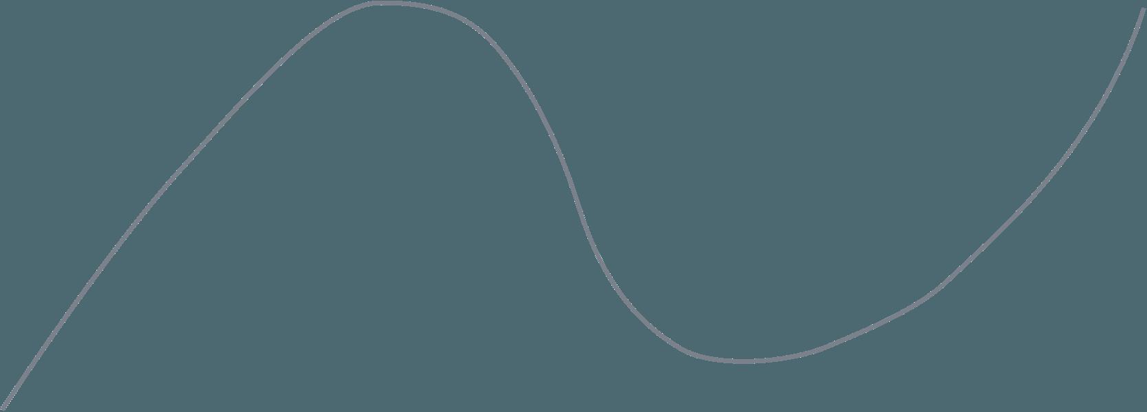 line2_big3.png
