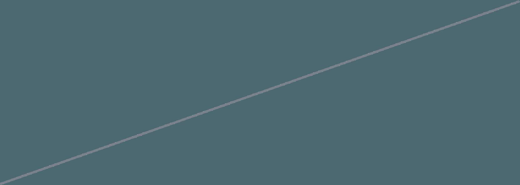 line3_big.png