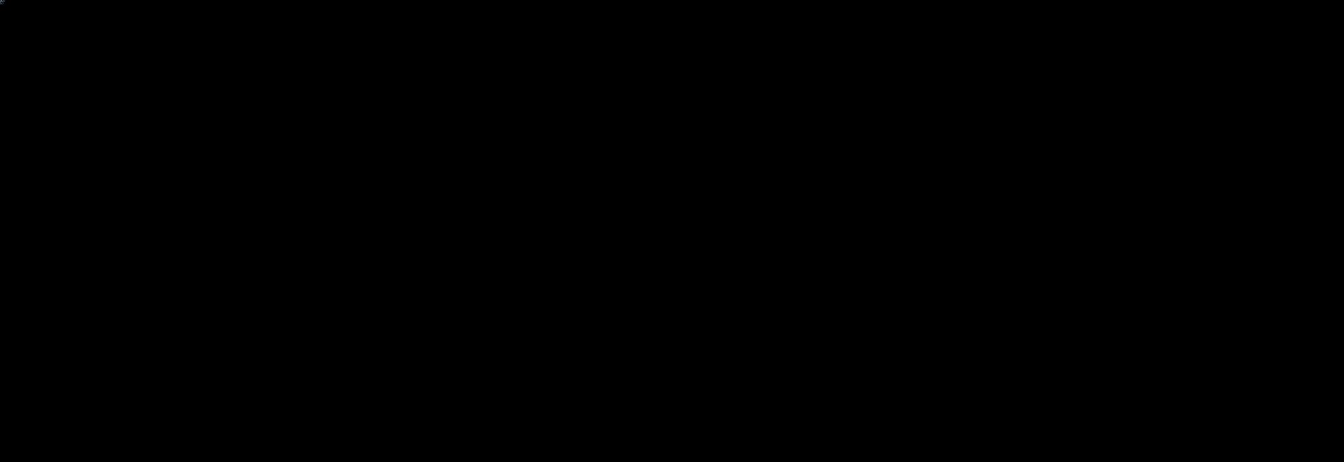 gradient_left.png (copy1)
