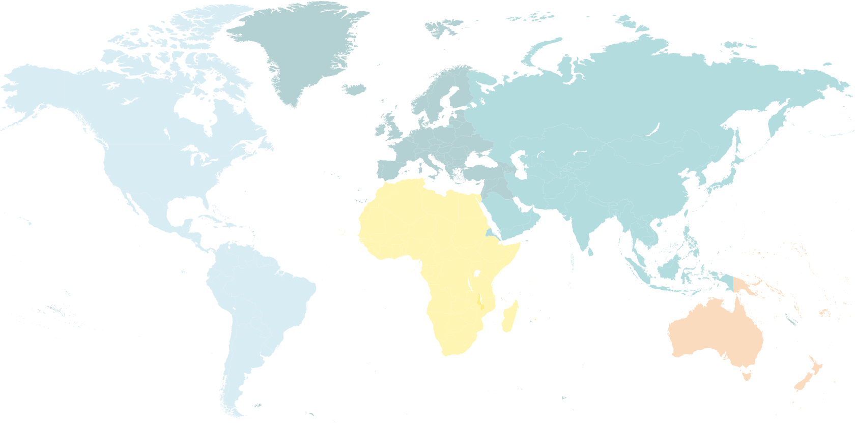 countries_map.png