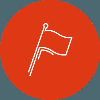dial_empty.png (copy1)