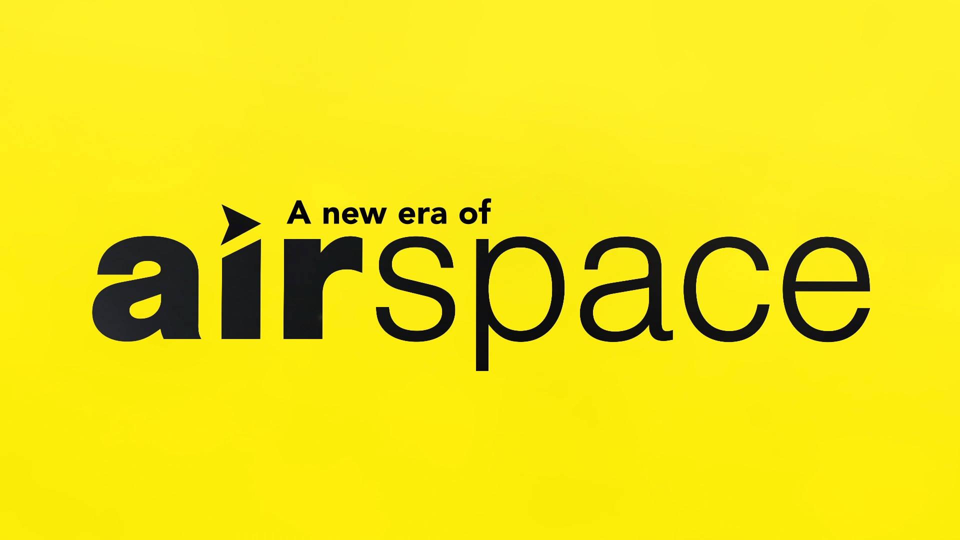 a-new-era-airspace-still.jpg