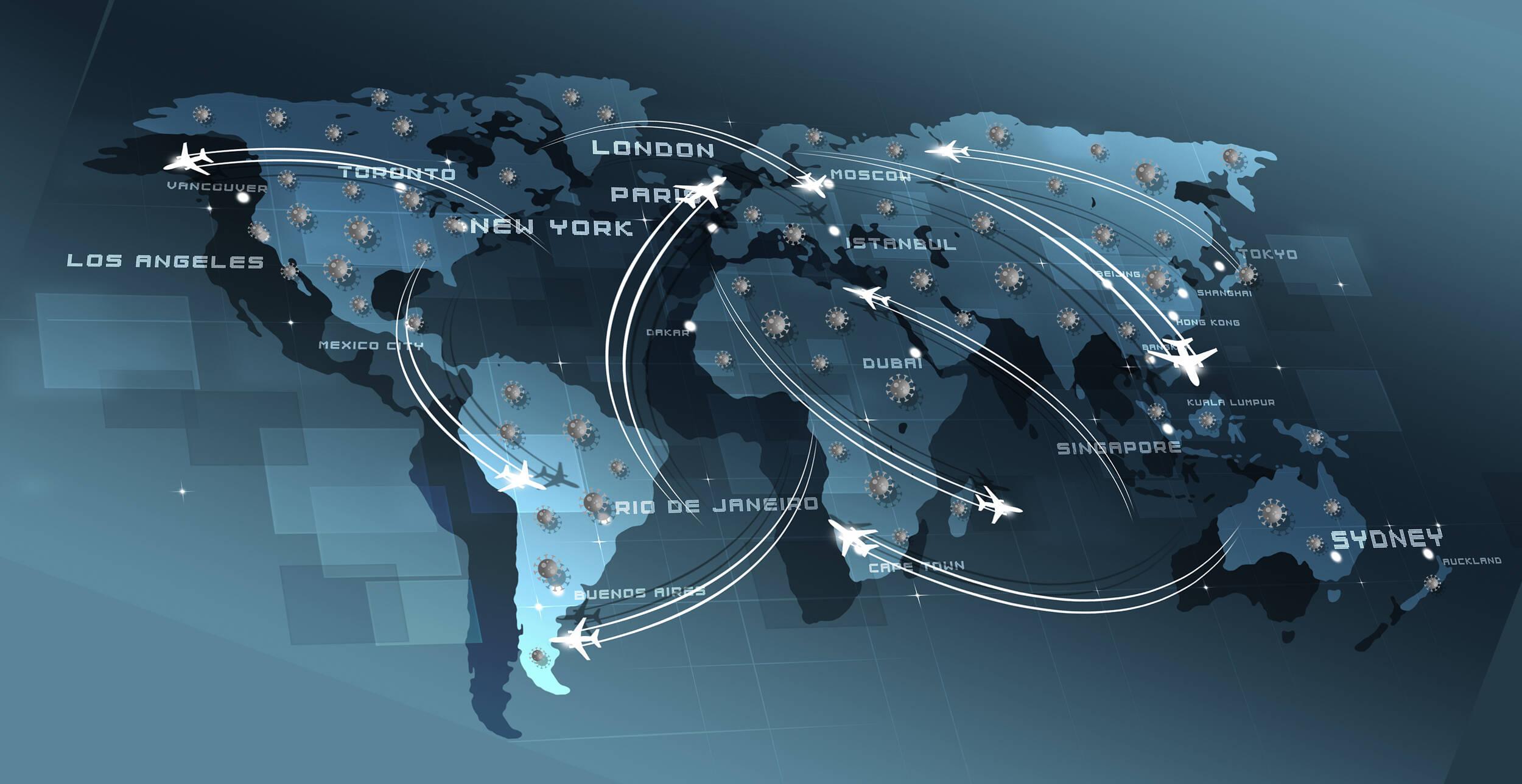 covid-world-map-2.jpg