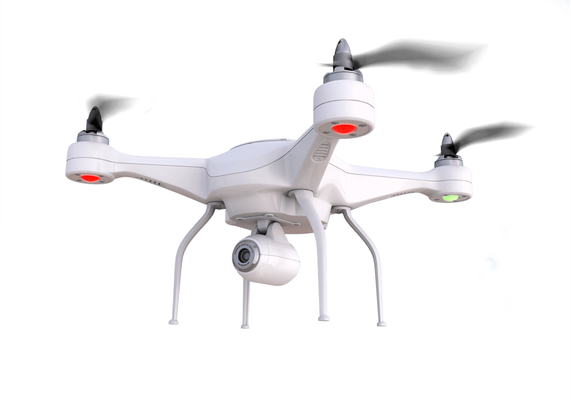 drone-istock-471766384.png