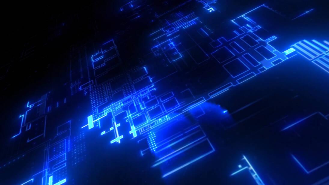 output_epictechlogo-s...