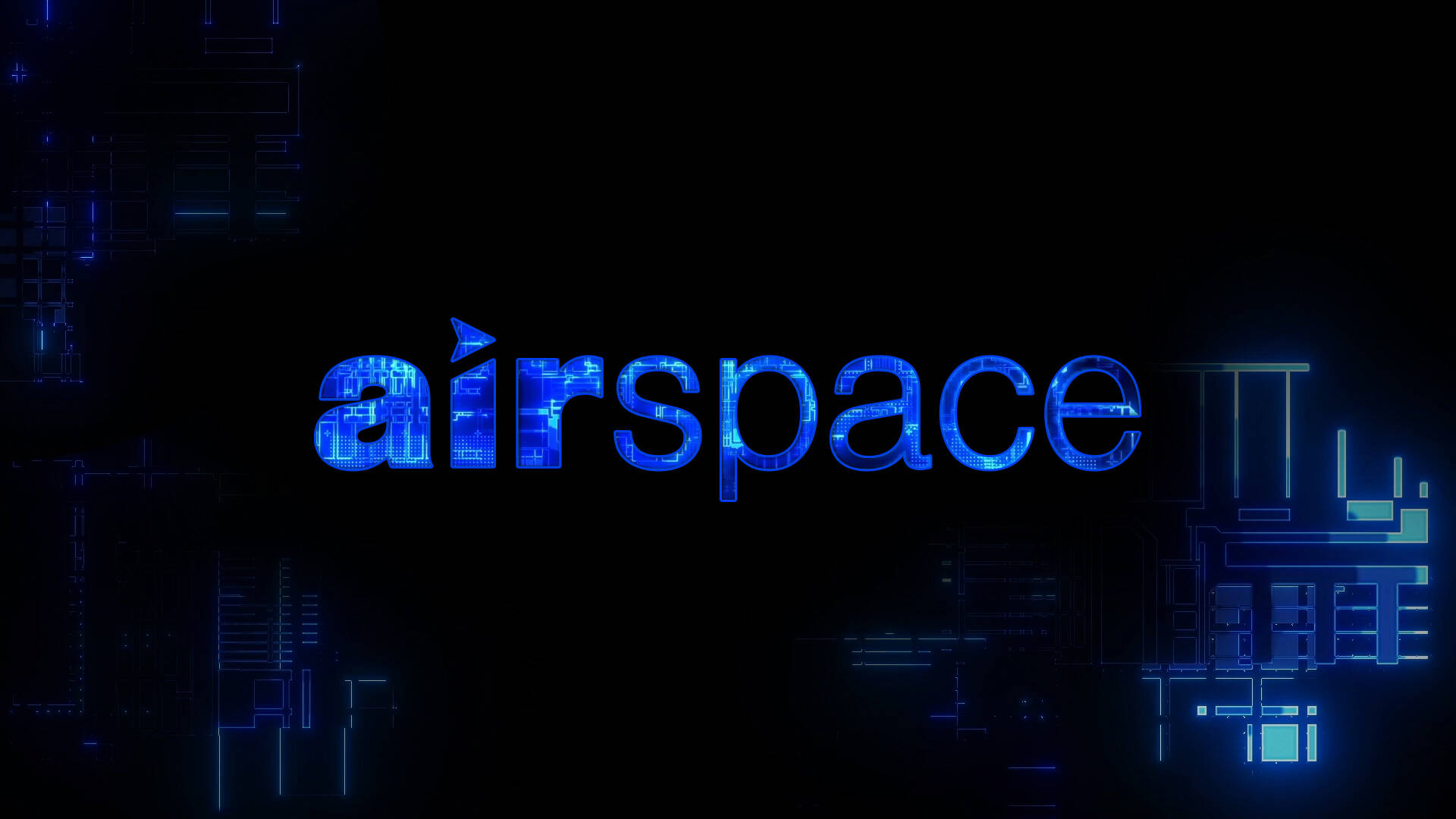 airspace-49-cover-cle...