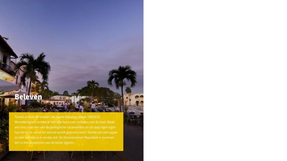 Dominicaanse Republiek dating Tours Dating weer als een alleenstaande ouder
