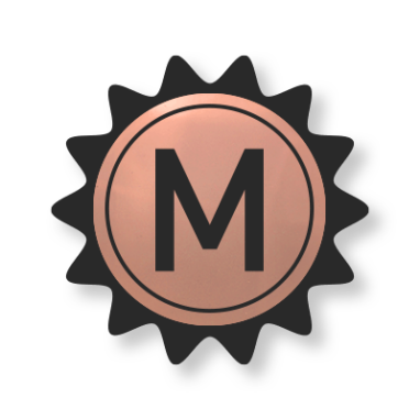 custom-medal.png