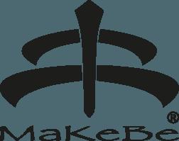 makebe-logo.png