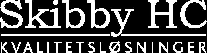 skibbyhc_logo_hvid.png
