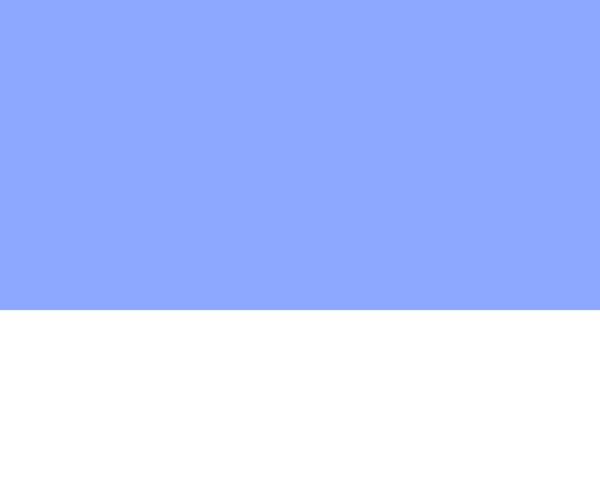 gradient-anke2.png (Copy)
