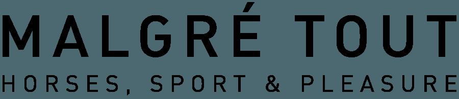 logo-malgretout-sort.png