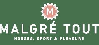 malgretout-cta-logo.png