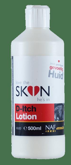 7_-kloestillende-lotion.png