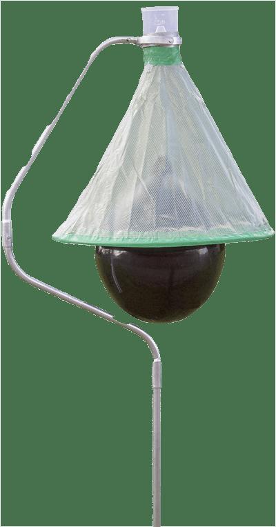 6_-insektfalde.png