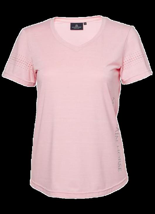 mountain-horse-t-shirt.png