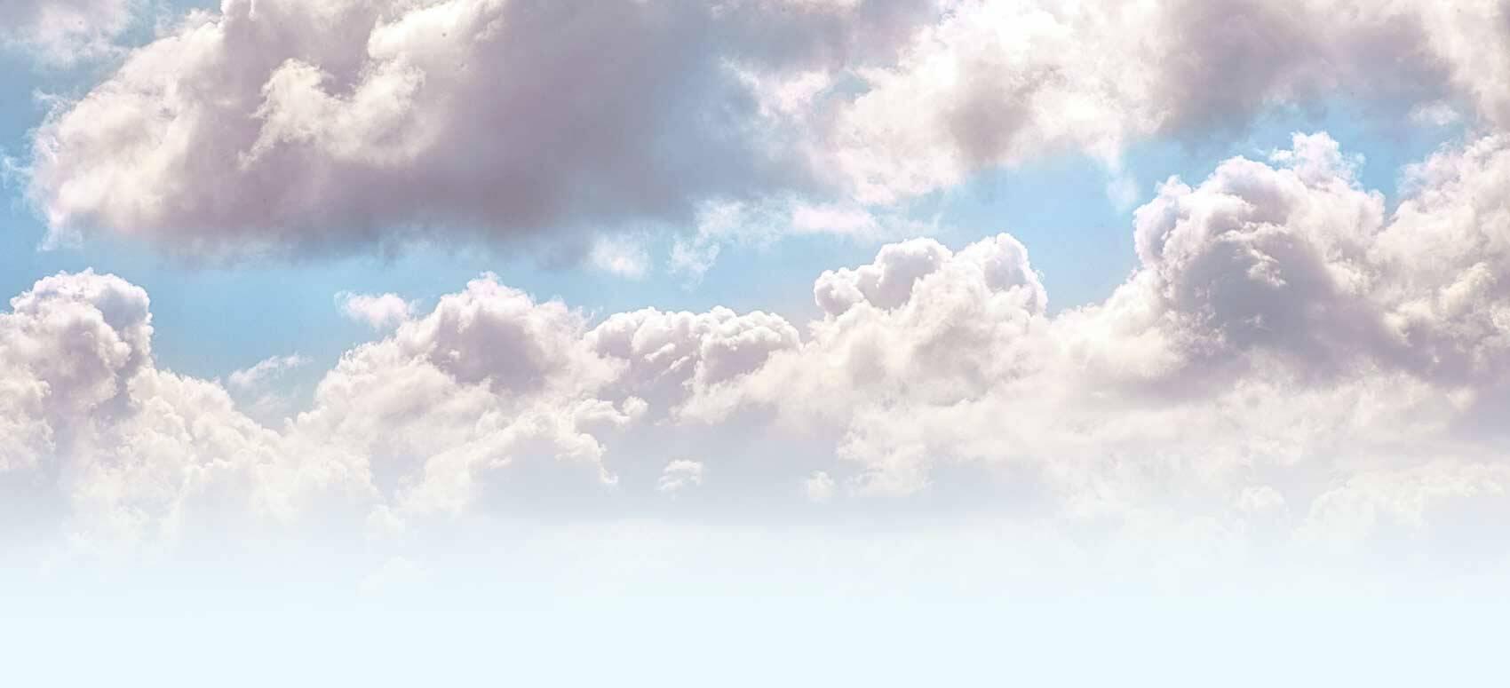overskyet2.jpg
