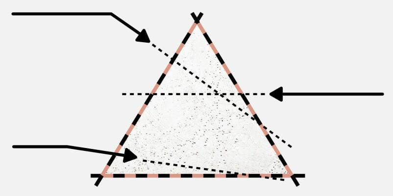trekant2.jpg