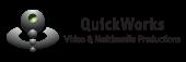 logo qw breed
