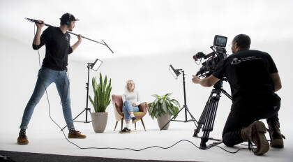 videoproductie zoom (Copy) (Copy)