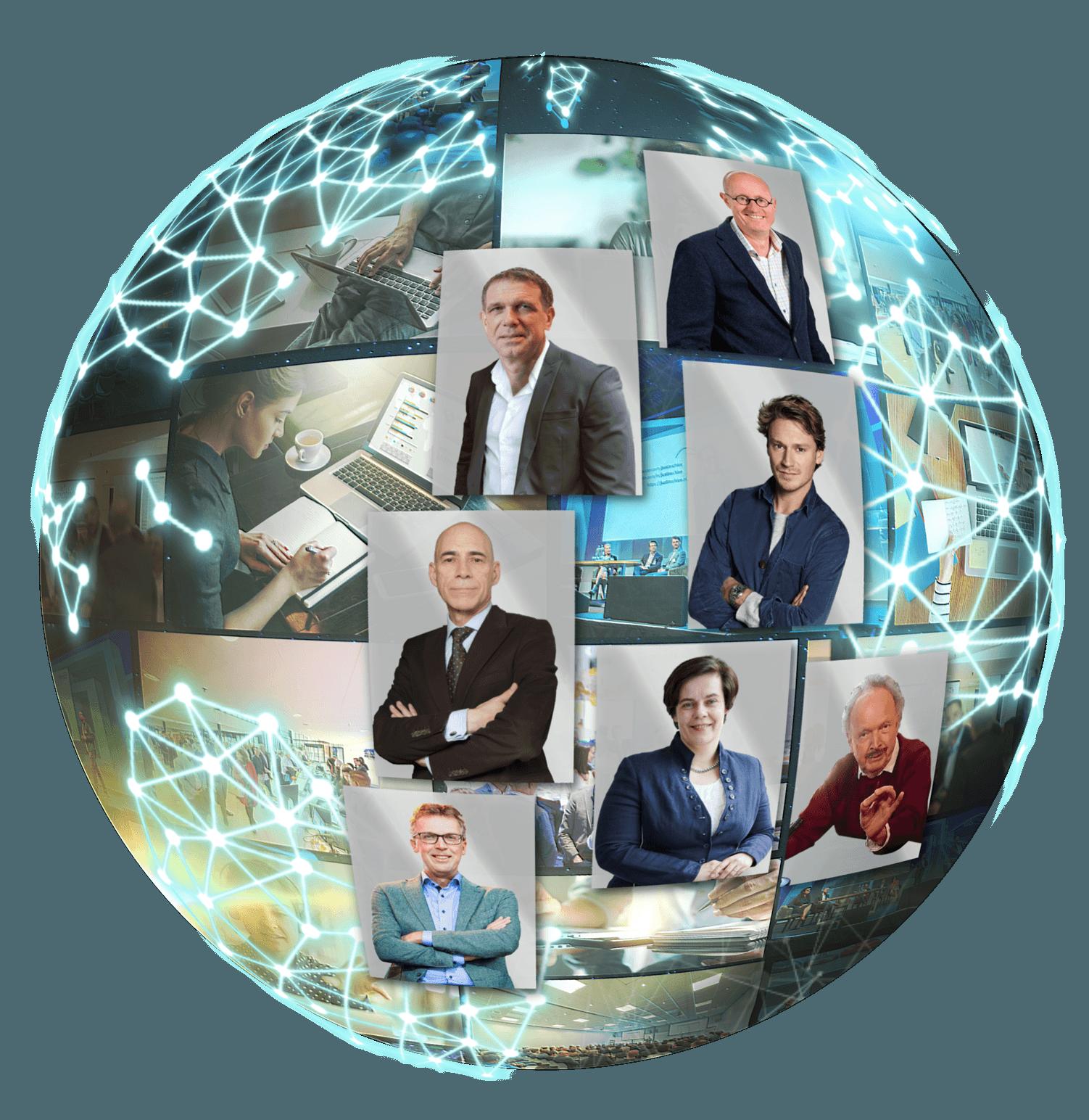 wereldbol_plenair