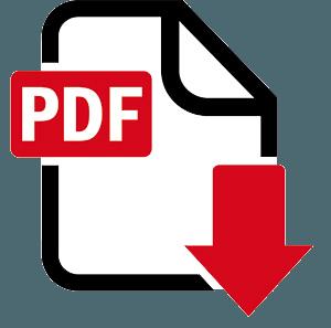 pdf-image.png (copy2)