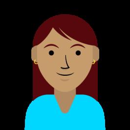 avatar03.png (copy)