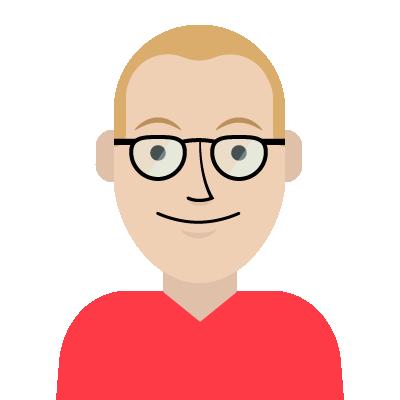 avatar01.png (copy)
