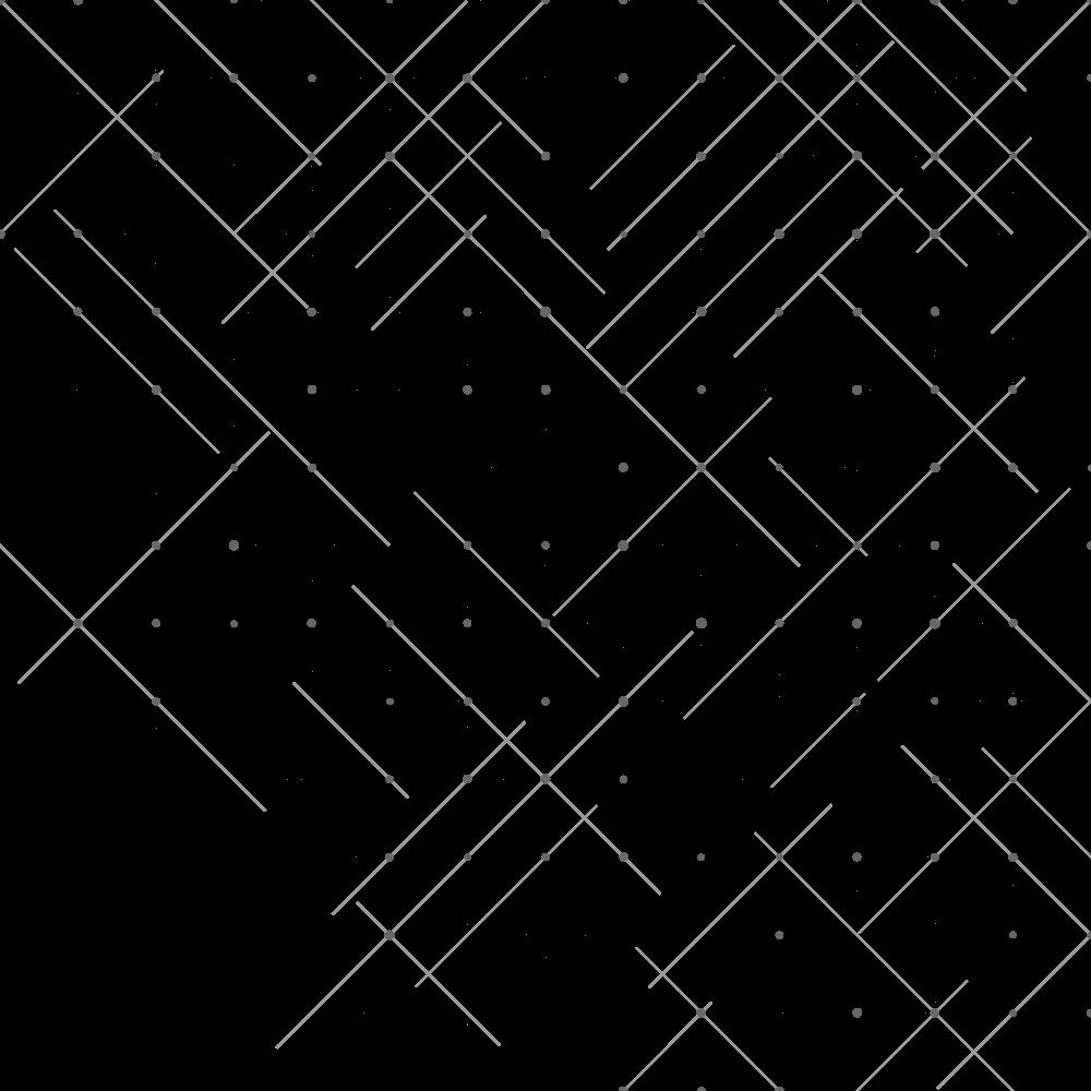 artboard_1_2x.png