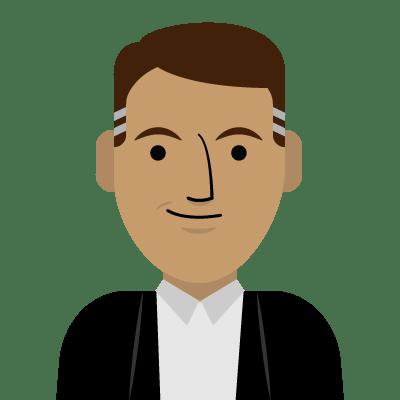 avatar01.png (copy2)