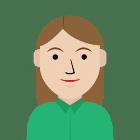 avatar01.png (copy1)