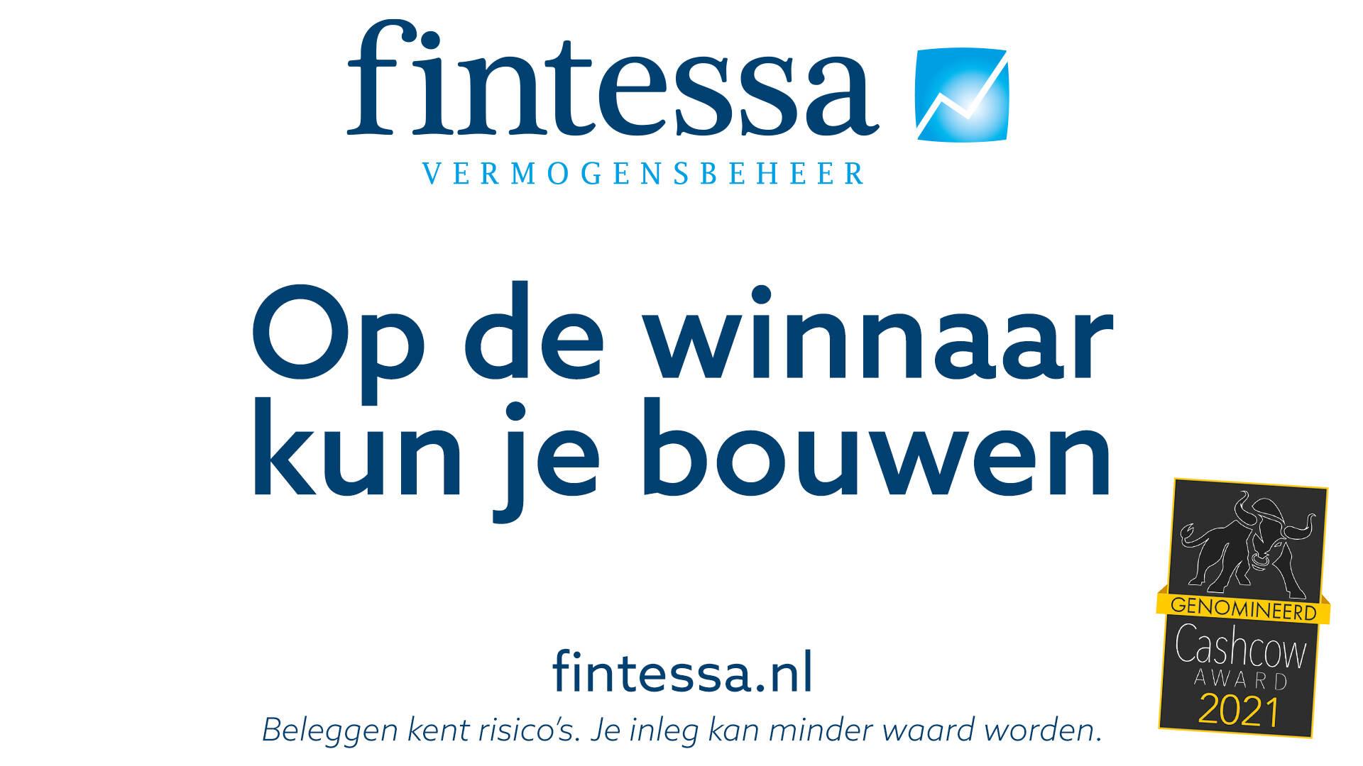 fintessa_adv.jpg