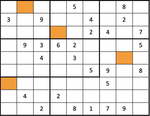 puzzel img