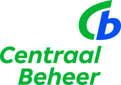 cb_logo_rgb.jpg