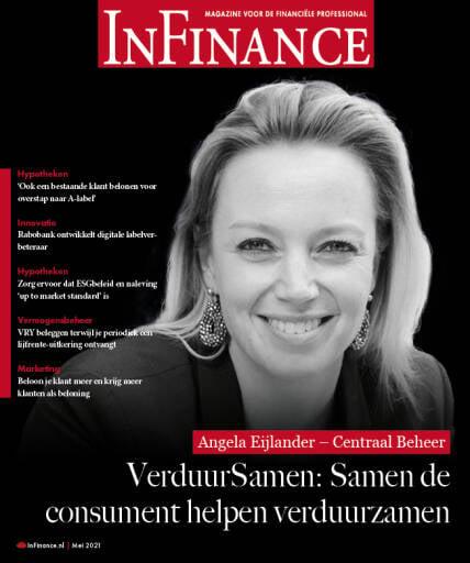 infinance_02_2021_cov...