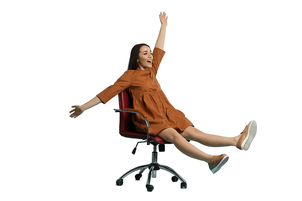 woman_chair.png
