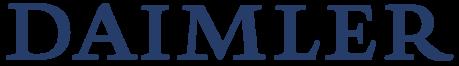 icon (Copy)