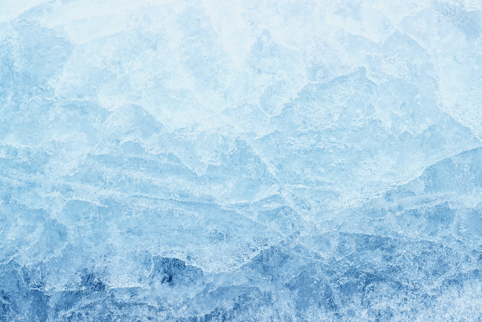 iceback.png