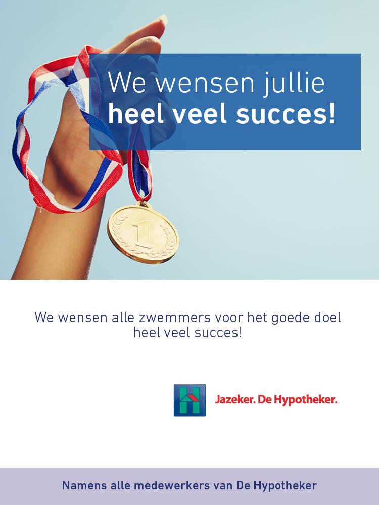 de_hypotheker_750x100...