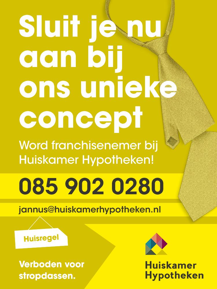 huiskamer_hypotheken_...