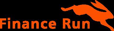 finance-run-logo_oran...