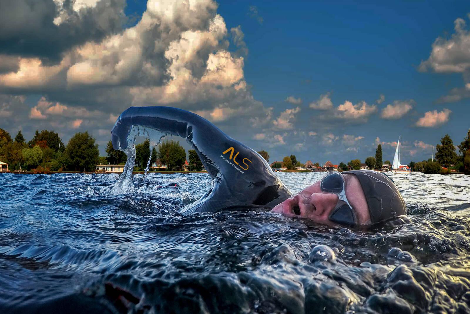 zwemmerdonker.jpg