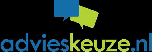advieskeuze_logo.png