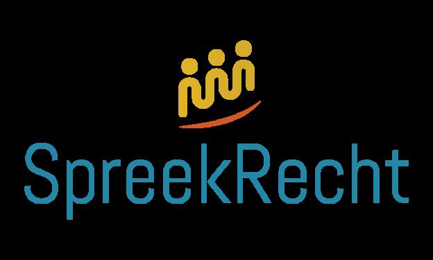 logo-spreekrecht-2021...