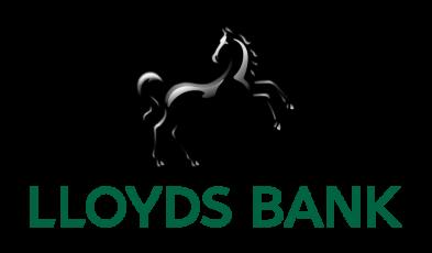 lloydsbank.png