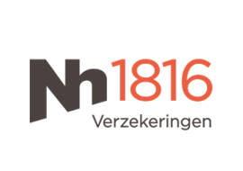 257x181_logo_advieske... (copy2)