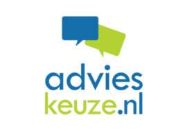 257x181_logo_advieske...