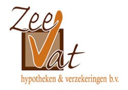 257x181_logo_advieske... (copy8)