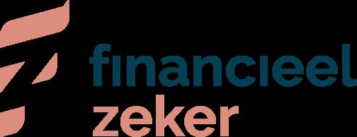 logo_financieel_zeker...