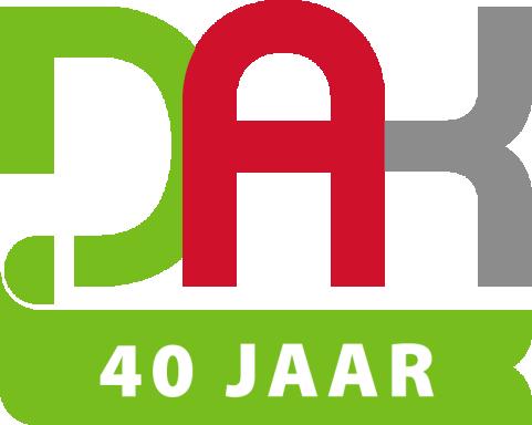 dak-logo-40-jaar-v4-d...